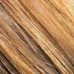 hair nbr extensions
